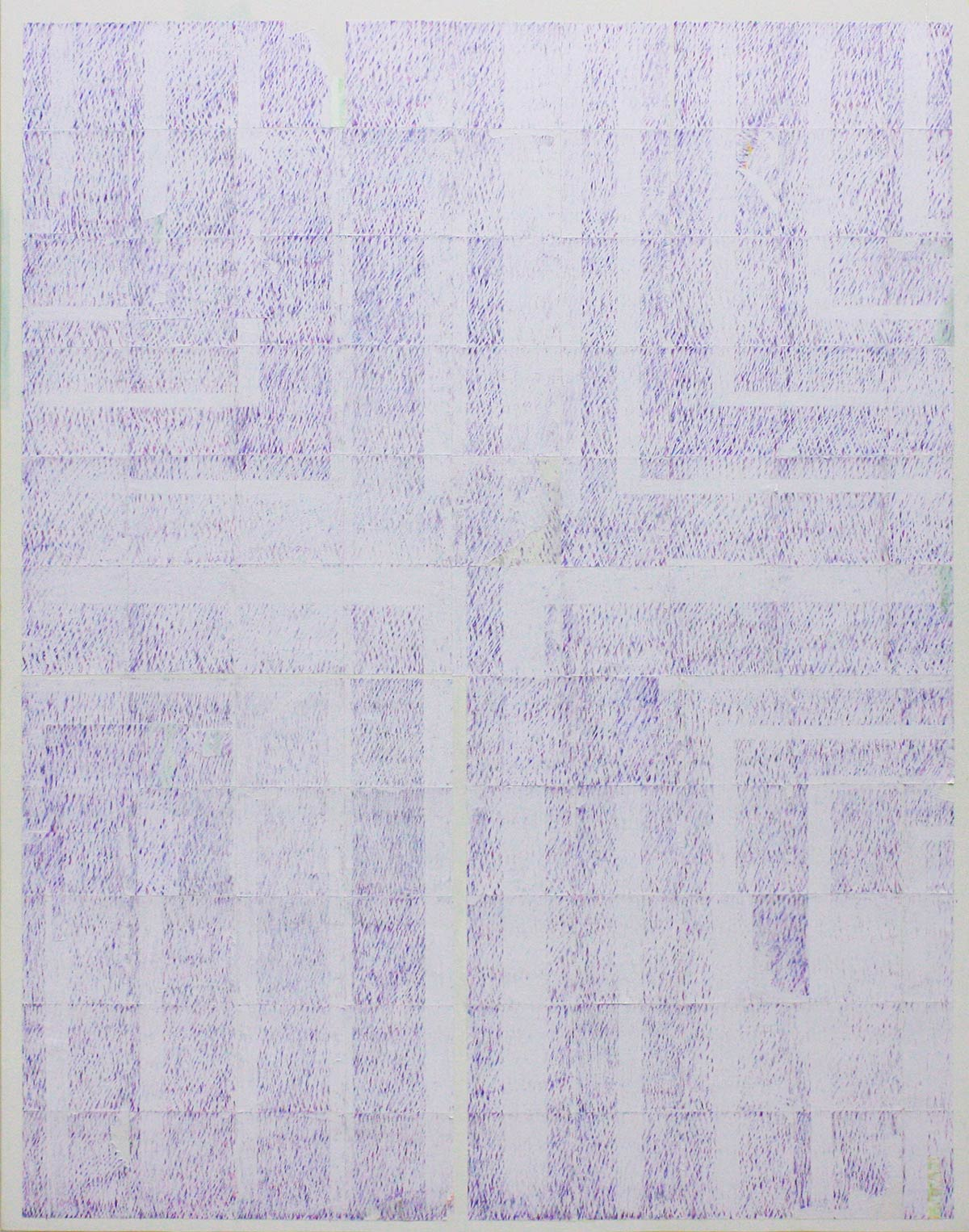 galleria-nicola-pedana-valla-immagg-001