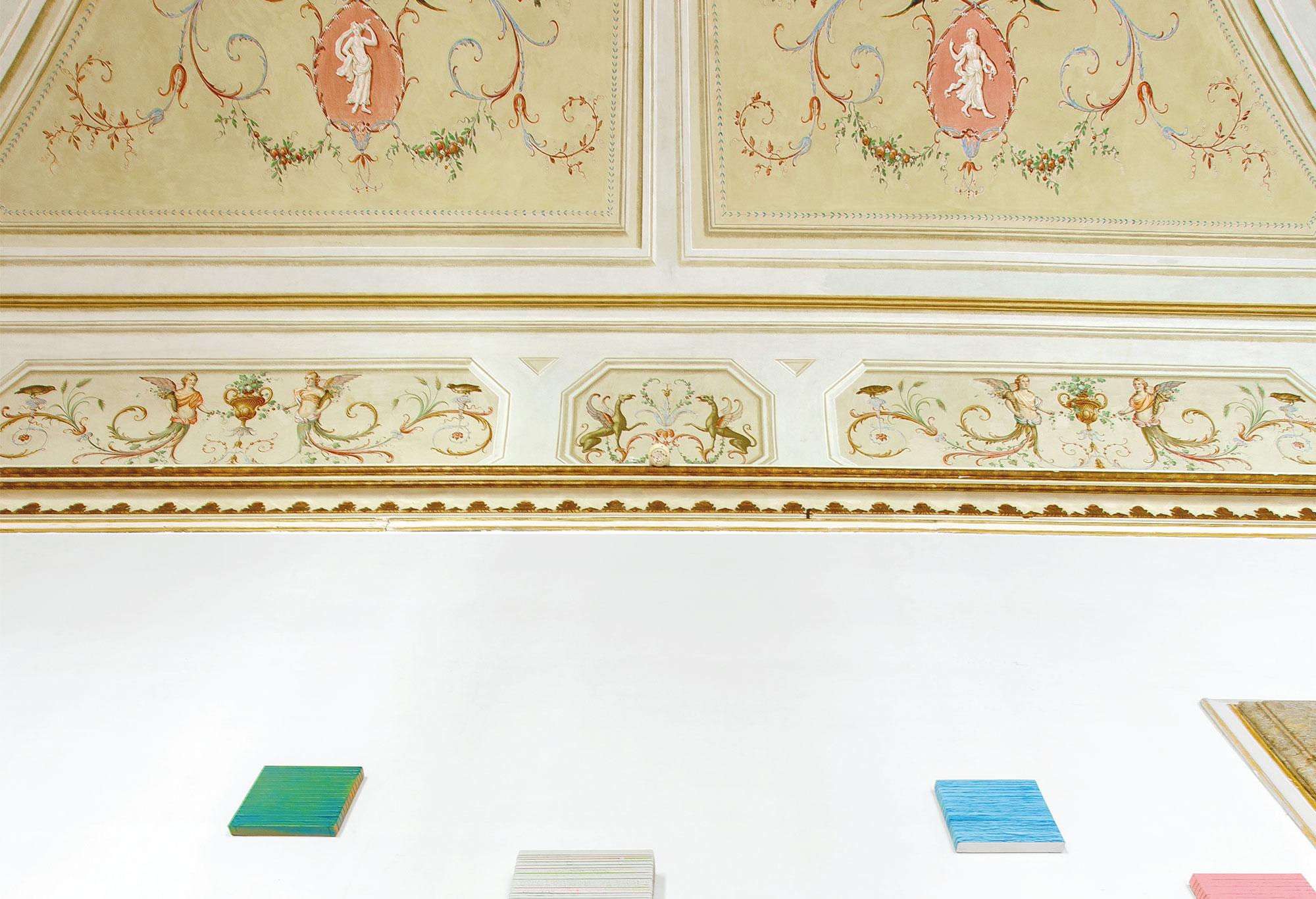 galleria-nicola-pedana-paolo-bini-left-behind-003